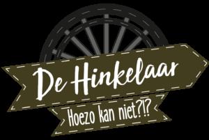 Hinkelaar logo